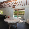 Image for Villa Amorio nicely decorated 3 bedroom vacation rental
