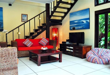Image for Villa Sayang with 3 bedrooms for rent