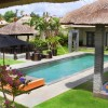 Image for Mahkota holiday villa with 4 bedrooms