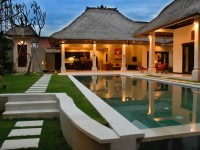 Image for Villa Kebun spacious 3 bedroom accommodation