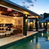 Image for Villa Baik 6 bedrooms 2 villas 2 pools