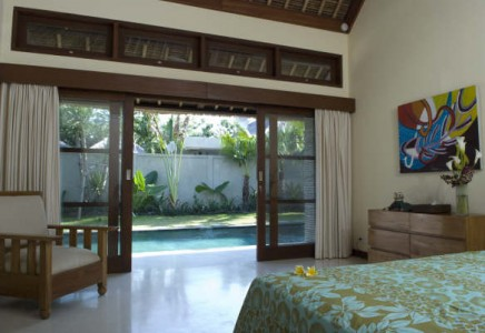 Image for Two bedroom Mimpi house rent