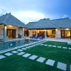 Image for Kebali villa rental with 4 bedrooms
