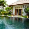 Image for Villa Kupu 2 bedrooms private pool gazebo