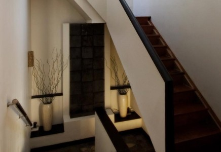 Image for Villa Sky 3 bedroom house Bukit high point