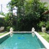 Image for Villa Krisna 2+1 bedrooms private pool
