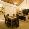 Image for Nakula Villas 2 bedroom affordable rentals