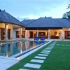 Image for Bali villa Santai luxury rental with 4 bedrooms