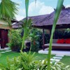 Image for Villa Gembira large pool 4 bedrooms garden bar