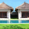 Video for 5 bedroom holiday villa Darma