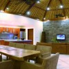 Image for Villa Alam 4 bedroom family rental