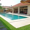 Image for Villa Santi family home rental 4 bedrooms