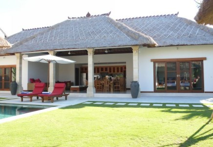 Image for 5 bedroom holiday villa Darma