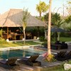 Image for Jimbaran villa Uma Nina with 5 bedrooms