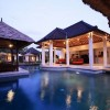 Image for Villa Sesari tropical home with 4 bedrooms