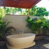 Image for Luxury pool villa Walmi 4 for rent in Seminyak