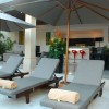 Image for Luxury private Seminyak villa Walmi 3 for rent