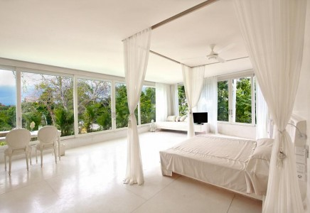 Image for Eden villas luxury near beach