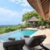 Image for Bali villa rental Bayu in Bukit with 4 bedrooms