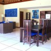 Image for villa rental Saphir with 4 bedrooms