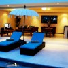 Image for Private pool villa Umah Kupu for holiday rent