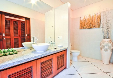 Image for Villa Olive for rent with 3 bedrooms