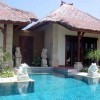 Image for Villa Arjuna 3 bedroom Seminyak house rental