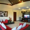 Image for Luxury Seminyak rental villa Jaclan with 4 bedrooms