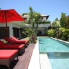 Image for Seminyak One luxury villa with 2 bedrooms