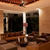 Image for Four bedroom Casa Brio luxury rental