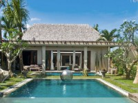 Image for Villa C2 residence 8 bedroom Seminyak retreat