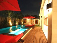 Image for Pool villa Seminyak Three near beach boutiques