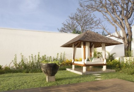 Image for Shanti 5 bedroom estate to rent great views