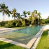 Image for Villa accommodation rental Infinity 8 bedrooms