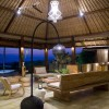 Image for Beachfront villa Mary 5 bedrooms holiday rental