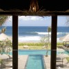 Image for 5 bedroom luxury Melissa beachfront villa rental