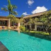 Image for Four bedroom rental villa Jewel in Jimbaran