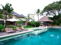 Image for Bali dream villa Kaira 5 bedroom beachfront
