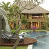 Image for Luxury 5 bedroom residence villa Asta for rent