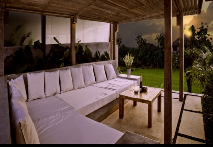 Image for Villa Ipanema rent with 5 bedrooms and private pool