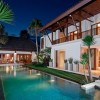 Image for Five bedroom Lilibel Seminyak rental
